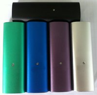 Are electronic cigarettes legal indoors
