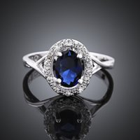 Wholesale Sterling Silver Jewelry Silver Rings for Women Man Silver Rose Ring Finger Rings New Fashion Jewelry LKNSPCR644