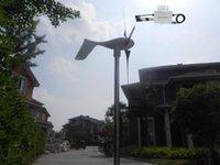 Wholesale Grid tie W wind turbine generator controller Waterproof Grid tie inverter
