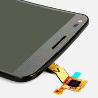 Cheap F340 LCD Best LG F340 LCD