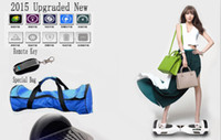 Wholesale High Quality Smart Balance two wheel electric standing Scooter self balance Scooter unicycle wheelbarrow Drift Scooter Balancing car