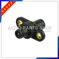 benz sl - auto parts NEW Camshaft Position Sensor for Mercedes W124 R129 W140 W202 S SL E C C220 C280 E320 S320