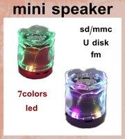 Cheap music speaker Best usb powered speaker
