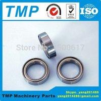 Wholesale KF160AR0 KF160CP0 KF160XP0 Thin section bearings x17 x0 in x444 x19 mm TMP Band large diameter bearing