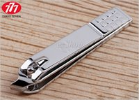 best cuticle scissors - THREE SEVEN Gold Plated Cuticle Trimmer Nail Clipper Finger Toe Scissors Nail Tools Best Gift for Friend and Family CT ZL