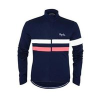 Wholesale Long Sleeves Quick Dry Clothing Shirts Wear clothes sports running cycling bike bicycle casual fitness jersey