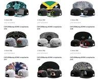 Wholesale 2015 Adjustable CAYLER SONS snapbacks Hats snapback caps Cayler and sons hat baseball hats last kings cap hater diamond snapback cap