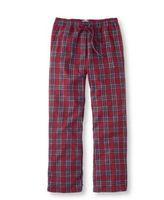 Cheap Men Flannel Pant Best Flannel Loose Lace Evening dress