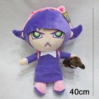 annie movie - LOL League of Master of Darkness daughter Annie Doll Plush Toy cm DM055