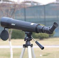 bak free - Visionking x60 Spotting scope Monocular Bak Telescope High Tripod