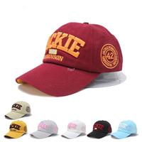 baseball hats canada - New Arrivals Cotton Gorras Canada Cap Flag Of Canada Hat Snapback Adjuatable Mens Baseball Caps Brand New For Adult