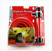 Wholesale The second generation car hit the steam pipeline pumping oil suction pump suction device changing the water filter large price adv