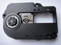 vcd dvd lens - new Laser Lens TOP S CD VCD DVD TOP3000S with mechanism