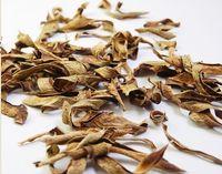 aloe detox - High quality aloe tea bowel detox whitening moisturizing acne herbal tea flower tea