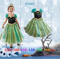 Cheap dress Best Children Clothing