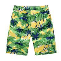 wim - Men Beach Shorts masculino Summer Style Men Beach Shorts men bermuda masculina Brand wim Surf Male Short Board running