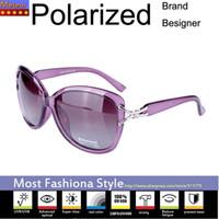 advance definition - High definition anti fatigue Restore Ancient Ways Advanced UVA UV Elegant Driving Sunglasses Women Polarized Brand Besigner