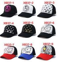 Cheap ball cap Best hat