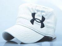 Wholesale 2014 high quality brand Cap women shadow cap Military cap for men cotton flat cap snapback outdoor hats baseball cap