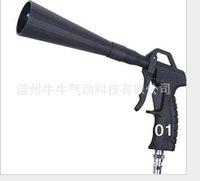 air duster gun - Air Duster Dust Gun Blow Cleaning Clean Handy Tool