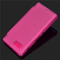 Cheap TPU Material Case Cover Best DHL Free Shipping