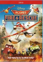 Wholesale 2014 Newest planes DVD Best quality animations DHL