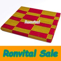 Wholesale Competitive price High grade super batik cotton print fabric yard pc H523
