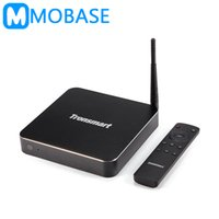 android sata - Tronsmart Draco AW80 Telos Android TV Box Allwinner A80 Octa Core G G ac G GHz WiFi K K H SATA Smart TV Linux