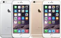 Wholesale Refurbished Apple Iphone GB GB Dual core A8 GB RAM MP quot TouchScreen WCDMA LTE Unlocked Original Phone