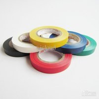 Wholesale 14M Tennis racket badminton racket Adhesive tape absorb sweat dedicated sealing tape