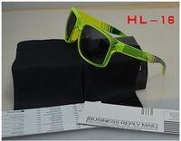 Wholesale NEW BRAND IN ORIGINAL BOX HOLBROOK VR SUNGLASSES eyewear goggles MATTE BLACK W GRAY IRIDIUM POLARIZED LENS FOR MEN MEN S