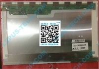 Wholesale LP201WE1 TLA1 LCD PANEL LP201WE1 TLA1 laptop screen from lepus tech com