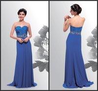 Cheap A Line Dress Best Evening Dress