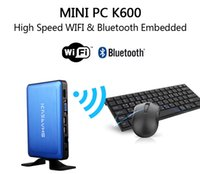Wholesale z3735f mini computer with quad core ghz ram gb ssd32gb wifi bluetooth support