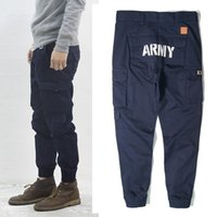 Where to Buy Mens Navy Cargo Pants Online? Where Can I Buy Mens ...