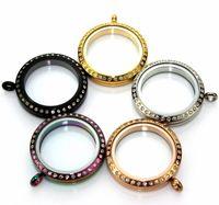 Cheap glass lockets Best magnetic lockets