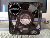 Wholesale GL24B4X E1 V A fan MM COMAIR DC fan mm low noice fan