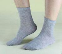 Wholesale New Women Mens Winter Outdoor Sports Socks Ski Climbing Fishing Sock Ankle Short Cotton Socks Soft Casual Socks