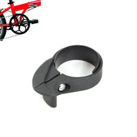 Wholesale Anti out chain holder for sp8 p8 bike bicycle chains guide