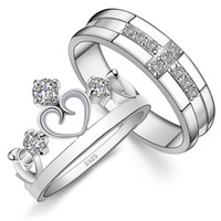 Cheap Rings Best Couple Rings