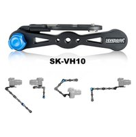 Wholesale SEVENOAK Multifunctional Pocket Rig for Sony Canon DSLR SLR GoPro Smartphone cameras