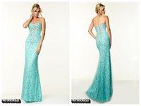 Cheap 2015 Prom Dress Best Evening Dress