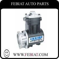 Wholesale AIR COMPRESSOR USED FOR CUMMINS