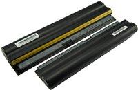 ibm laptop battery - 10 V mAh Laptop battery ASM T478 ASM T4828 FRU T4787 FRU T4789 FRU T4829 FRU T4781 for IBM ThinkPad X120e E10 Series Laptop