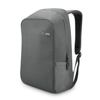 apple ipad backpack - New quot Laptop Bag Backpack for Apple Macbook Lenovo and Other