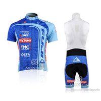 ireland - 2015 cycling team jersey Glordana cycling team jersey short bib custom cycling jerseys ireland cycling jersey C00S