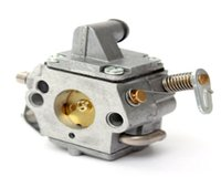 Wholesale New Carburetor Carb for ZAMA fit for STIHL CHAINSAW MS170 MS180 order lt no track