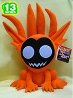 achat en gros de poupée démon-Gros-japonais Anime Naruto Uzumaki Nine Tail Démon 12
