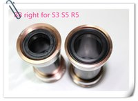 Wholesale Bottom Bracket BBright Bearing Cup for s3 s5 r5 road carbon bikes Adapter for BB30 BB68