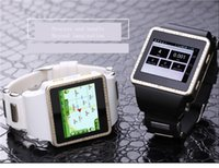 Cheap Android mt 08 watch Best English Call Reminder smart watch sim
